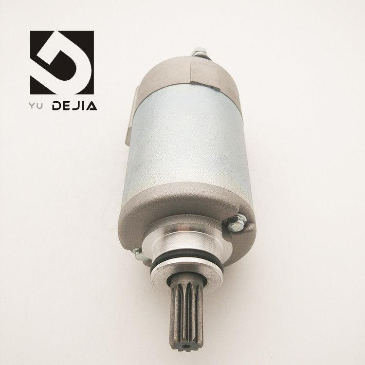 Gasoline Engine Parts Starter Motor Motorcycle For CB150 Motorcycle