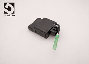 China YAMAHA FZ16 CDI FZ150 Cdi Ignition Unit , Universal Motorcycle Cdi Box factory