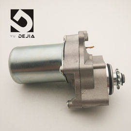 Motorcycle Engine Parts 90 Under-Mounted Motorcycle Starter Motor