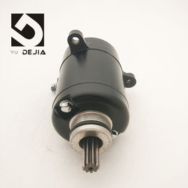 Motorcycle Engine Parts For BM150 Motorcycle Starter Motor