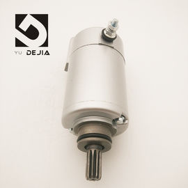 Motorcycle Engine Parts Motorcycle Starter Motor For CB125 Motorcycle